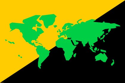 World_Yellow